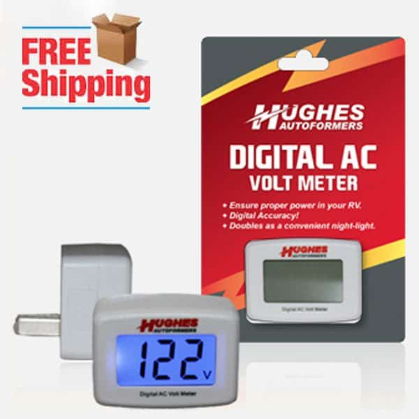 digital-volt-meter