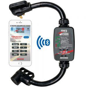 PWD50-DEMO-300x300  Amp Rv Plug Wiring Diagram on extension cord, electrical plug, 240v plug, 2 pole 120 volt breaker, 120 volt outlet, turnlok plug, 250 volt plug,