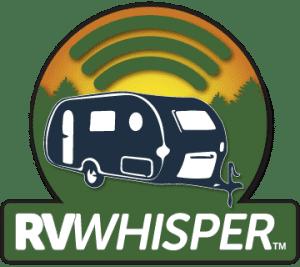 RV WHISPER