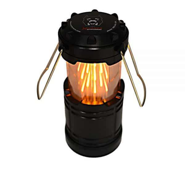 Lamp CAY (1)