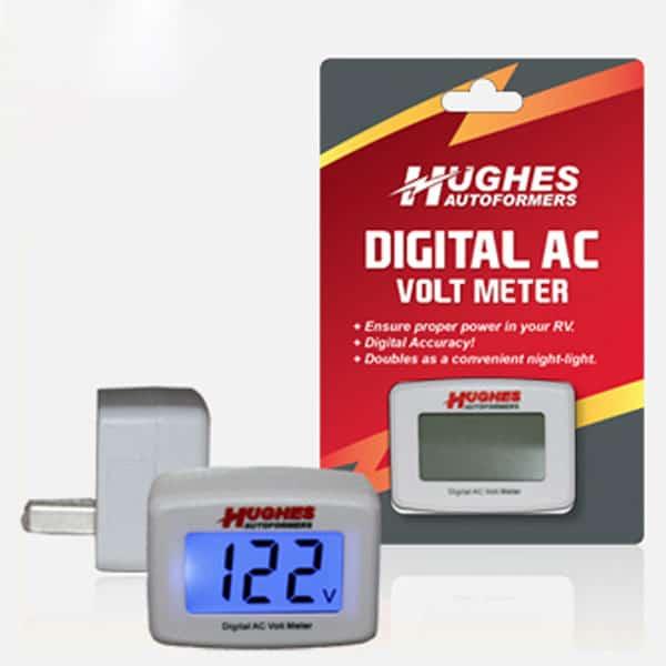 digital-volt-meter-1